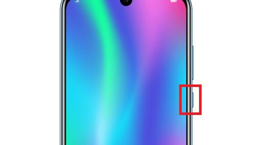 Перезагрузка Samsung Galaxy S7 без кнопки включения если он завис и не откликается?