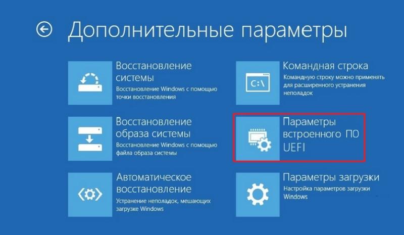 https://lenovogid.ru/wp-content/uploads/2017/10/kak-zajti-v-bios-na-windows-8-4-1.jpg